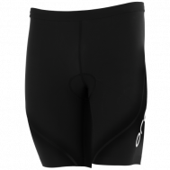 ORCA MENS 226 KOMP TECH SHORT
