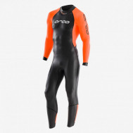 ORCA Mens Openwater Fullsleeve Wetsuit