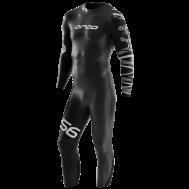 ORCA Mens S6 Fullsleeve Wetsuit