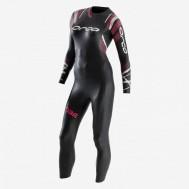 ORCA Womens Sonar Fullsleeve Wetsuit