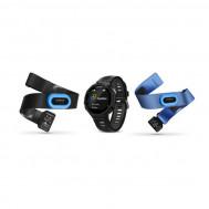 Garmin Forerunner® 735XT –  (Tri-bundle)