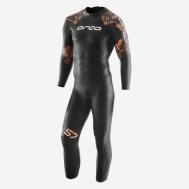 ORCA Mens S7 Fullsleeve Wetsuit