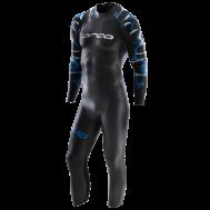 ORCA Mens Equip Fullsleeve Wetsuit