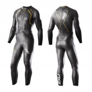 2XU Mens X:3 Project X Wetsuit