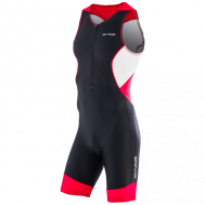 ORCA Mens Core Tri Suit