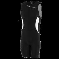 ORCA Core Mens Tri Suit 2015