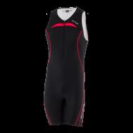 ORCA Mens Core Equip Tri Suit