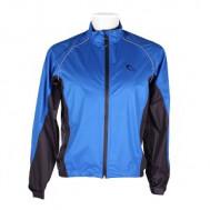 Lizzard Crispin Waterproof Jacket