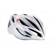 MET Forte Road Cycling Helmet