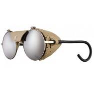 Julbo Sunglasses Vermont Classic