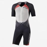 ORCA Mens RS1 Dream Kona short sleeve Suit