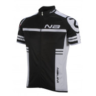Nalini Mens Ergo Short Sleeve Cycling Top