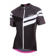 Nalini Sorriso Ladies Specific Shirts