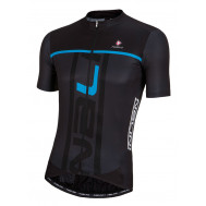 Nalini Mens Speed Short Sleeve Cycling Top