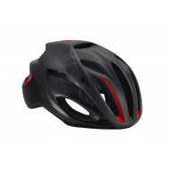 MET Rivale Hes Road Cycling Helmet