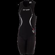 ORCA Mens RS1 Killa Race Suit