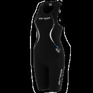 ORCA Womens RS1 Killa Race Suit
