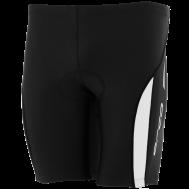 ORCA Mens Core Tri Short - Discontinued Model