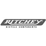 brand_ritchey.png